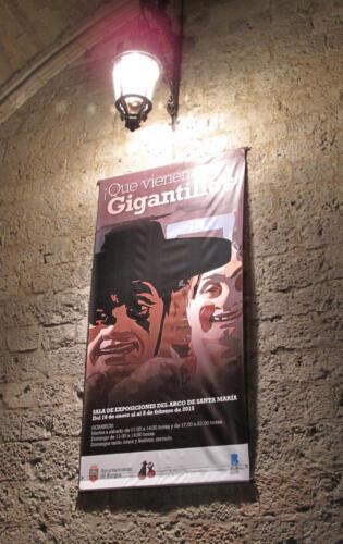 GrandeGigantillos-1